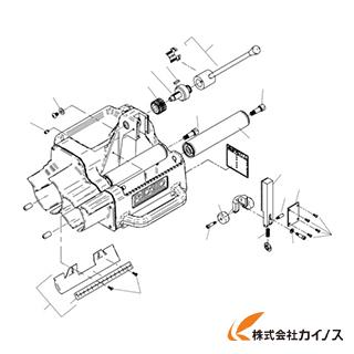 RIDGE アーバー F/122J 94937 【最安値挑戦 激安 通販 おすすめ 人気 価格 安い おしゃれ】