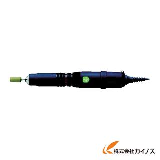 ミニモ ヘビーデューティロータリー 中速型 M212D M212D 【最安値挑戦 激安 通販 おすすめ 人気 価格 安い おしゃれ】