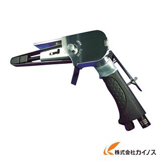 MRA ベルトサンダ 20mm MRA-PB6200 MRAPB6200 【最安値挑戦 激安 通販 おすすめ 人気 価格 安い おしゃれ】