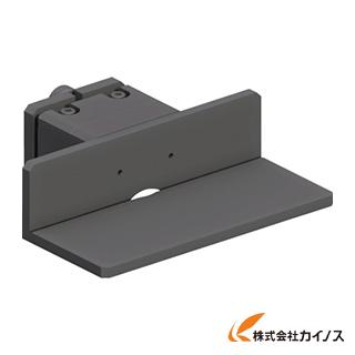 【送料無料】 富士元 FR専用固定ガイド板 FRL-250 FRL250 【最安値挑戦 激安 通販 おすすめ 人気 価格 安い おしゃれ】