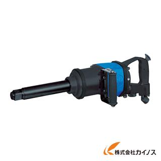 SP 25.4mm角インパクトレンチ SP-380DX SP380DX 【最安値挑戦 激安 通販 おすすめ 人気 価格 安い おしゃれ】