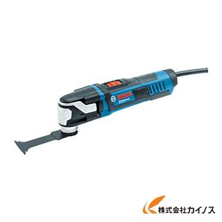 【送料無料】 ボッシュ マルチルール STARLOCKMAX GMF50-36 GMF5036 【最安値挑戦 激安 通販 おすすめ 人気 価格 安い おしゃれ】
