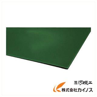 MF エンビシート(グリーン)平ツヤ YS021 【最安値挑戦 激安 通販 おすすめ 人気 価格 安い おしゃれ】