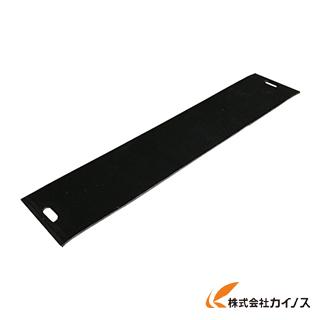 カーボーイ ラバーマット ブラック RM01 【最安値挑戦 激安 通販 おすすめ 人気 価格 安い おしゃれ】