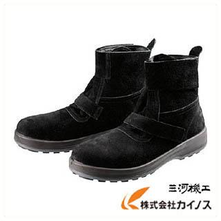 シモン 安全靴 WS28黒床 27.0cm WS28BKT-27.0 WS28BKT27.0 【最安値挑戦 激安 通販 おすすめ 人気 価格 安い おしゃれ 】