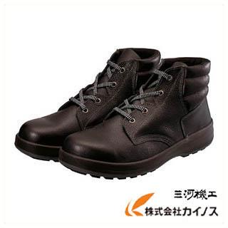 シモン 3層底安全編上靴 WS22BK-28.0 WS22BK28.0 【最安値挑戦 激安 通販 おすすめ 人気 価格 安い おしゃれ 】