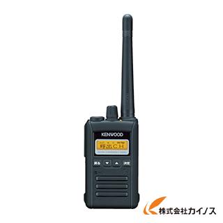 ケンウッド ハイパワーデジタルトランシーバー TPZ-D553SCH TPZD553SCH 【最安値挑戦 激安 通販 おすすめ 人気 価格 安い おしゃれ】