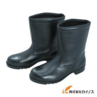 ミドリ安全 ゴム底安全靴 半長靴 V2400N 28.5CM V2400N-28.5 V2400N28.5 【最安値挑戦 激安 通販 おすすめ 人気 価格 安い おしゃれ 】