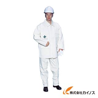 ENCON プロバン作業服 上衣 5160-A-2L 5160A2L 【最安値挑戦 激安 通販 おすすめ 人気 価格 安い おしゃれ 】