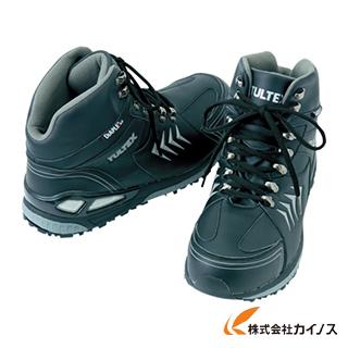 <title>環境安全用品 安全靴 作業靴 プロテクティブスニーカー アイトス 防水セーフティーシューズ ミドルカット ブラック 29.0 AZ56380010-29.0 AZ5638001029.0 最安値挑戦 激安 通販 ファクトリーアウトレット おすすめ 人気 価格 安い おしゃれ</title>