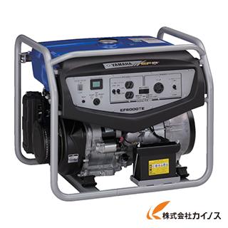 ヤマハ オープン型発電機 50HZ EF6000TE-50HZ EF6000TE50HZ 【最安値挑戦 激安 通販 おすすめ 人気 価格 安い おしゃれ】