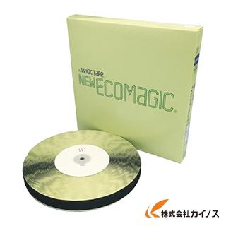 ユタカ 粘着付マジックテープ切売り箱 A 25mm×25m ブラック PG-516N PG516N 【最安値挑戦 激安 通販 おすすめ 人気 価格 安い おしゃれ 】