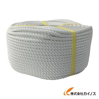 ユタカ ロープ ポリエステルロープ巻物 10φ×200m S10-200 S10200 【最安値挑戦 激安 通販 おすすめ 人気 価格 安い おしゃれ】