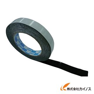 環境安全用品 テープ用品 強力両面テープ KGK 薄手強力両面テープZ 300Z300B2010 最安値挑戦 AL完売しました。 通販 おしゃれ 激安 安い 価格 卓越 おすすめ 人気