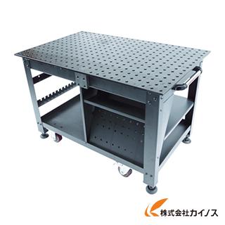 【送料無料】 SHT 溶接テーブルシステム 71点セット TDJKM-100 TDJKM100 【最安値挑戦 激安 通販 おすすめ 人気 価格 安い おしゃれ】