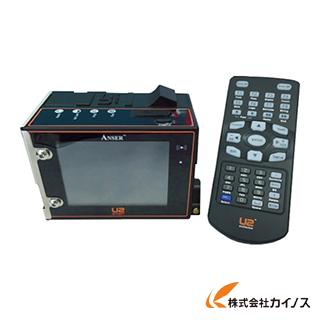 【送料無料】 テクノマーク U2スマート AU201 【最安値挑戦 激安 通販 おすすめ 人気 価格 安い おしゃれ】