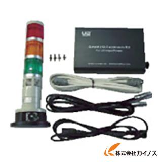 テクノマーク U2用アラームキット AU205-003 AU205003 【最安値挑戦 激安 通販 おすすめ 人気 価格 安い おしゃれ】