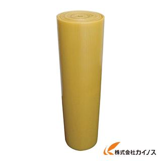 【送料無料】 積水 プラスチック製巻きダンボール900X50M PMD905 【最安値挑戦 激安 通販 おすすめ 人気 価格 安い おしゃれ】
