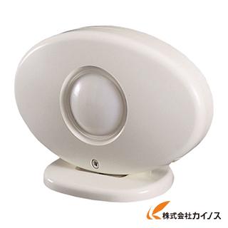 竹中 パッシブセンサ送信機(卓上型・アルカリ電池) TXF-106 TXF106 【最安値挑戦 激安 通販 おすすめ 人気 価格 安い おしゃれ】