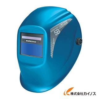 【送料無料】 育良 ラピッドグラス(40333) ISK-RG5B ISKRG5B 【最安値挑戦 激安 通販 おすすめ 人気 価格 安い おしゃれ】