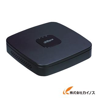 Dahua 8CH 720P CVI DVR 325×255×55 ブラック DHI-HCVR4108HE-S2 DHIHCVR4108HES22TB1 【最安値挑戦 激安 通販 おすすめ 人気 価格 安い おしゃれ】