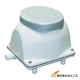 東浜 ダイアフラムブロアー TM-200E TM200E 【最安値挑戦 激安 通販 おすすめ 人気 価格 安い おしゃれ】
