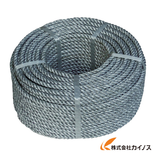 高木 エネルラインロープ 16mmX100M 36-6554 366554 【最安値挑戦 激安 通販 おすすめ 人気 価格 安い おしゃれ】