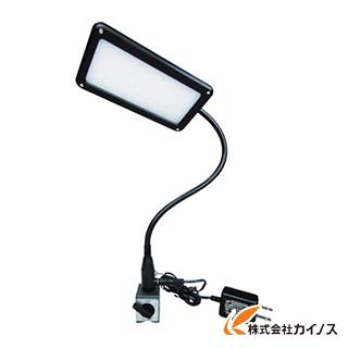NOGA ノガLEDスタンド LEDパッド LED4000 【最安値挑戦 激安 通販 おすすめ 人気 価格 安い おしゃれ 】