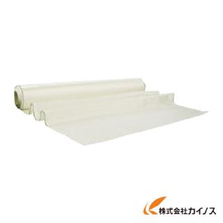 吉野 シリカクロス汎用タイプ(ロール)1m×20m PS-600-TO-R PS600TOR 【最安値挑戦 激安 通販 おすすめ 人気 価格 安い おしゃれ】