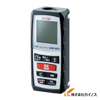 リョービ レーザー距離計 LDM-600 LDM600 【最安値挑戦 激安 通販 おすすめ 人気 価格 安い おしゃれ 】