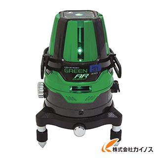 シンワ レーザーロボグリーン Neo31AR BRIGHT 78278 【最安値挑戦 激安 通販 おすすめ 人気 価格 安い おしゃれ】