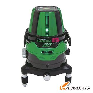シンワ レーザーロボグリーン Neo51AR BRIGH 78279 【最安値挑戦 激安 通販 おすすめ 人気 価格 安い おしゃれ】