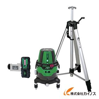 【送料無料】 シンワ レーザーロボグリーン Neo51AR 受光器・三脚セット 78289 【最安値挑戦 激安 通販 おすすめ 人気 価格 安い おしゃれ】