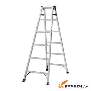 ピカ ステップ幅広 はしご兼用脚立 MCX型 MCX-150 MCX150 【最安値挑戦 激安 通販 おすすめ 人気 価格 安い おしゃれ 】