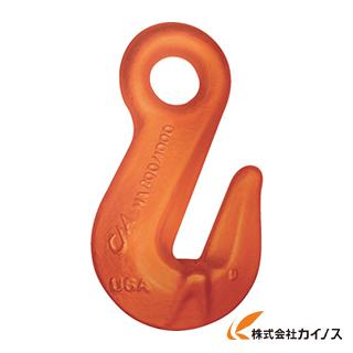 CM グラブフック HA 1 HAG HAG1 【最安値挑戦 激安 通販 おすすめ 人気 価格 安い おしゃれ】