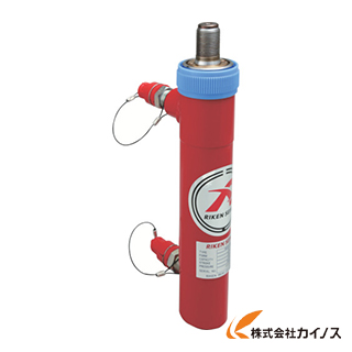 RIKEN 複動式油圧シリンダ- MD05-150VC MD05150VC 【最安値挑戦 激安 通販 おすすめ 人気 価格 安い おしゃれ】