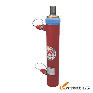 RIKEN 複動式油圧シリンダ- MD1-150VC MD1150VC 【最安値挑戦 激安 通販 おすすめ 人気 価格 安い おしゃれ】