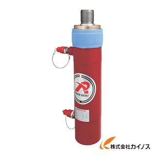 RIKEN 複動式油圧シリンダ- MD2-200VC MD2200VC 【最安値挑戦 激安 通販 おすすめ 人気 価格 安い おしゃれ】