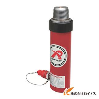 RIKEN 油圧シリンダ単動式 S1-300VC S1300VC 【最安値挑戦 激安 通販 おすすめ 人気 価格 安い おしゃれ】