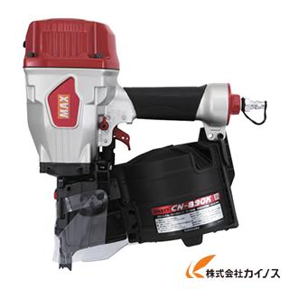 【送料無料】 MAX コイルネイラ CN-890K CN-890K CN890K 【最安値挑戦 激安 通販 おすすめ 人気 価格 安い おしゃれ】