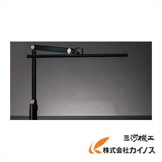 山田 Z-LIGHT Z-S5000B ZS5000B 【最安値挑戦 激安 通販 おすすめ 人気 価格 安い おしゃれ】