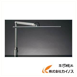 山田 Z-LIGHT Z-S5000SL ZS5000SL 【最安値挑戦 激安 通販 おすすめ 人気 価格 安い おしゃれ】
