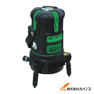 STS 自動誘導グリーンレーザー墨出器(誘導受光器付)GAG41 GAG41 【最安値挑戦 激安 通販 おすすめ 人気 価格 安い おしゃれ】