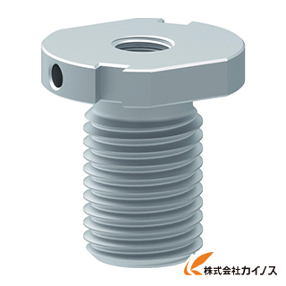 RUD 変換アダプター ASPA M42/M24 ASPA-M42/M24 ASPAM42M24 【最安値挑戦 激安 通販 おすすめ 人気 価格 安い おしゃれ】