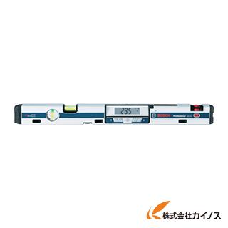 ボッシュ レーザーデジタルレベル GIM60LN 【最安値挑戦 激安 通販 おすすめ 人気 価格 安い おしゃれ】