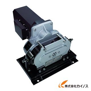 【送料無料】 マックスプル 往復牽引エンドレス式電動ウインチ EME-1300 EME1300 【最安値挑戦 激安 通販 おすすめ 人気 価格 安い おしゃれ】