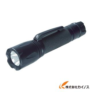 ASP LEDライト ポリトライアド CRタイプ 黒 35626 【最安値挑戦 激安 通販 おすすめ 人気 価格 安い おしゃれ 】