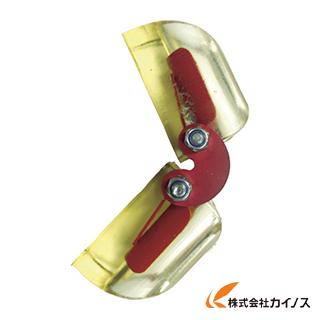【送料無料】 RUD ワイヤーコーナーパッド(可動式) SKD 24 SKD-24 SKD24 【最安値挑戦 激安 通販 おすすめ 人気 価格 安い おしゃれ】