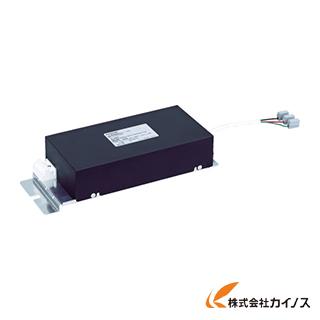 Panasonic 電源ユニット NNY28113LE9 【最安値挑戦 激安 通販 おすすめ 人気 価格 安い おしゃれ 16200円以上 送料無料】