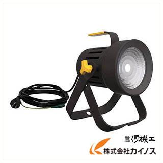 ムサシ 全天候型 LED作業灯 スカイライト25W WT-2500 WT2500 【最安値挑戦 激安 通販 おすすめ 人気 価格 安い おしゃれ】